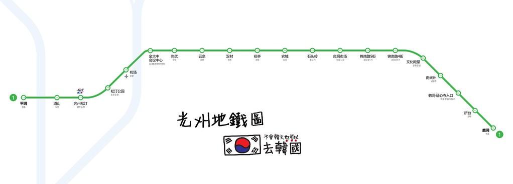 全韓國旅遊APP/交通方式推薦》首爾外送/叫車/查詢交通卡餘額及NAVER地圖中文化教學 / 各大城市地鐵圖下載、計費方式介紹 首爾 釜山 大邱 大田 光州 / KAKAO BUS公車查詢班次教學 @Gina Lin