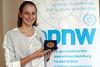 IPPNW- Jahrestreffen 2019