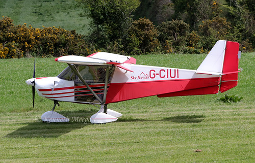 G-CIUI | by Ken Meegan