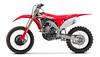 Honda CRF 450 R 2020 - 2