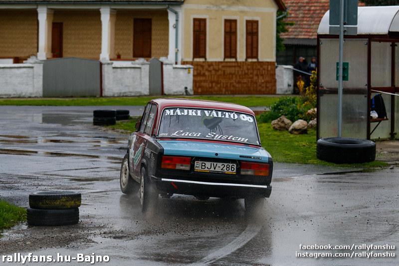 RallyFans.hu-18711