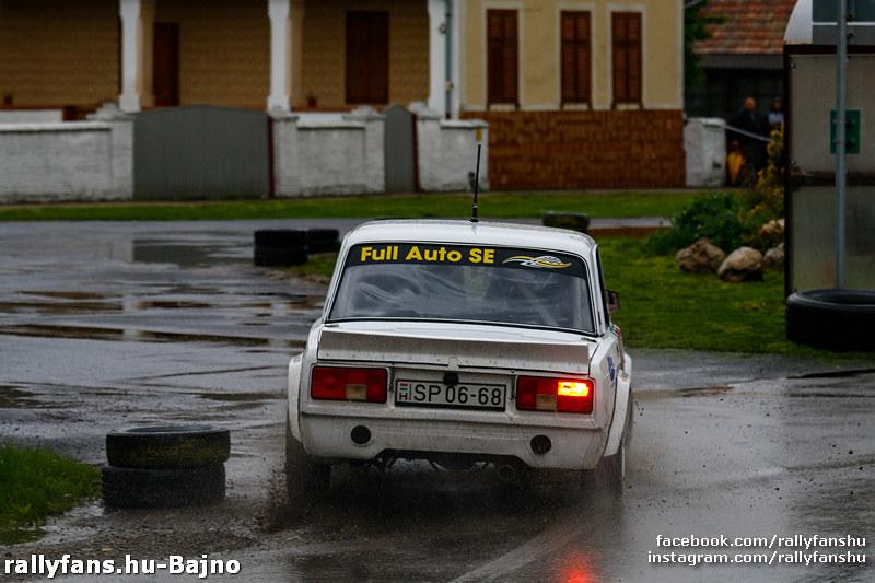 RallyFans.hu-18705