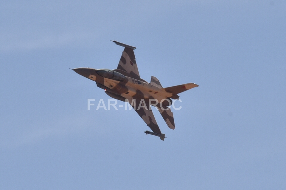 Photos RMAF F-16 C/D Block 52+ - Page 12 46881540665_fd7ae505eb_o