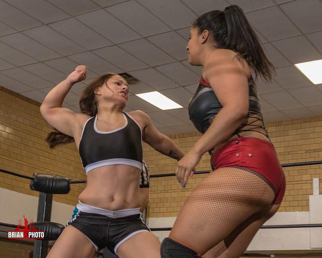 Sonya Strong def Leyla Hirsch-20