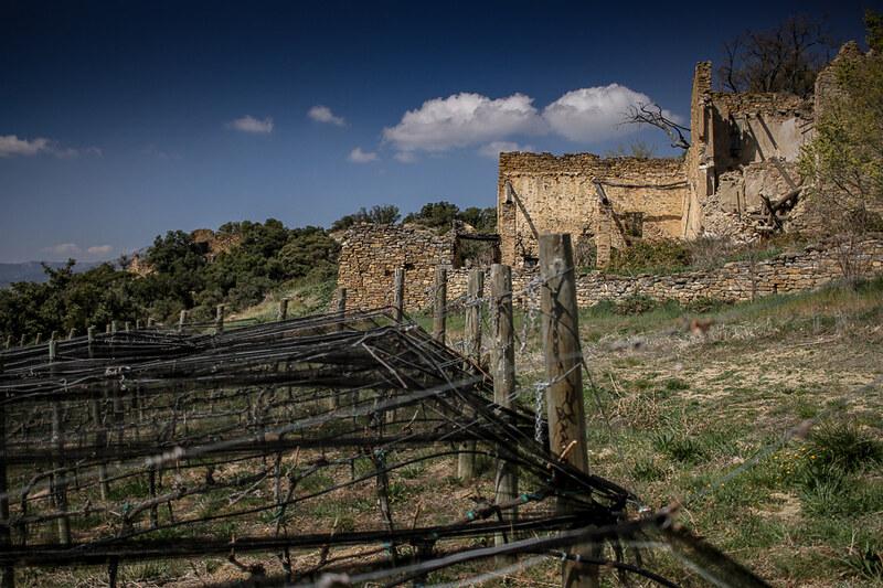 Lleida