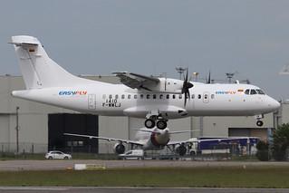 F-WWLJ ATR42-600 070519 TLS
