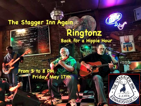 Ringtonz 5-17-19