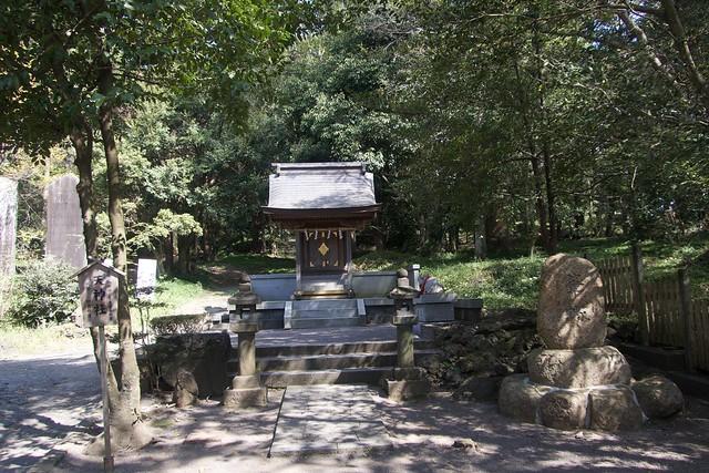 fujisanhonguusengentaisha_014