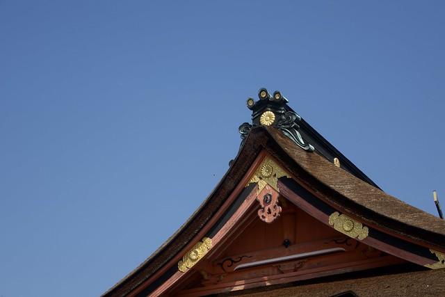 fujisanhonguusengentaisha_010