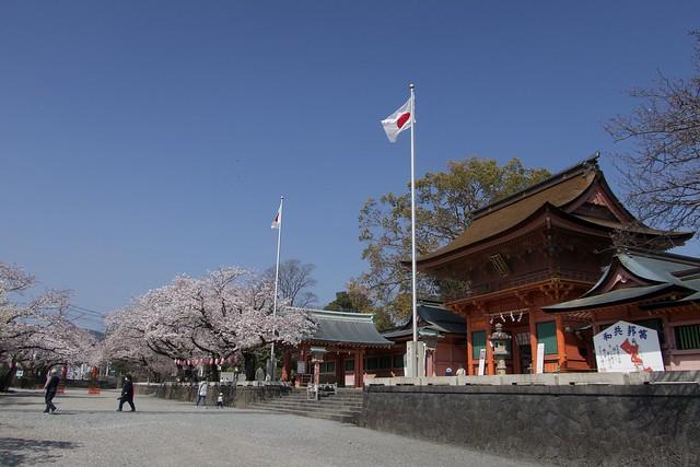 fujisanhonguusengentaisha_002