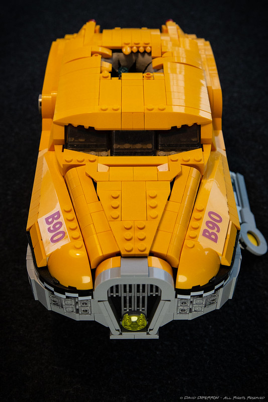5th_Element_Taxi-2