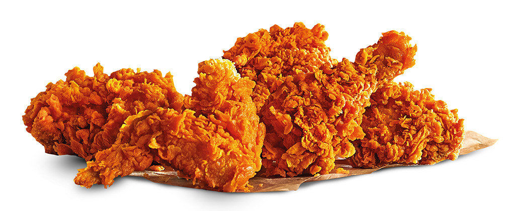 Ayam-Goreng-mcd