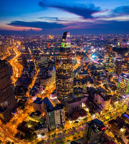 quận2 hochiminhcity vietnam