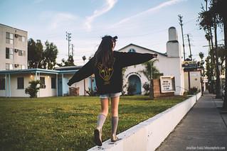 Eagle Rock - Los Angeles, CA USA | by inhousephoto