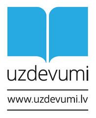 uzdevumi-lv-logo