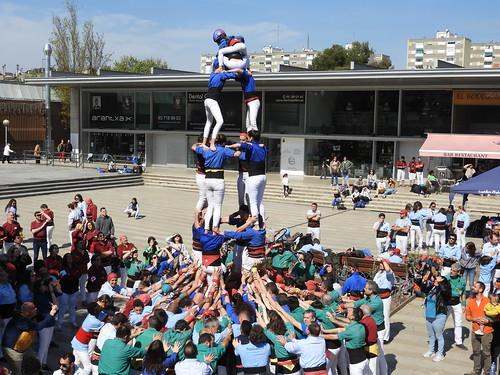 25è Aniversari de Badia del Vallès