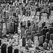 New York Cemeteries by Thomas Hawk