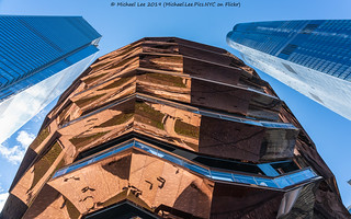 Vessel (20190316-DSC08320) | by Michael.Lee.Pics.NYC