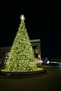 Christmas at North Hills | by Visit North Hills