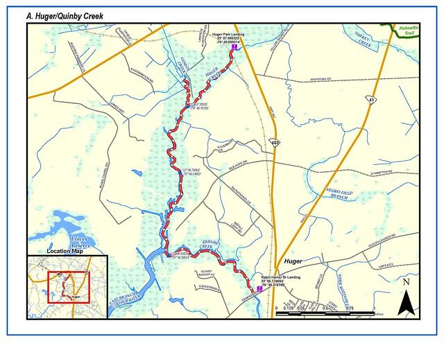 A.-Huger-Quinby-Creek-1
