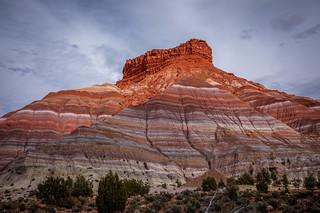 Colorful Layers | by Jeff Sullivan (www.JeffSullivanPhotography.com)