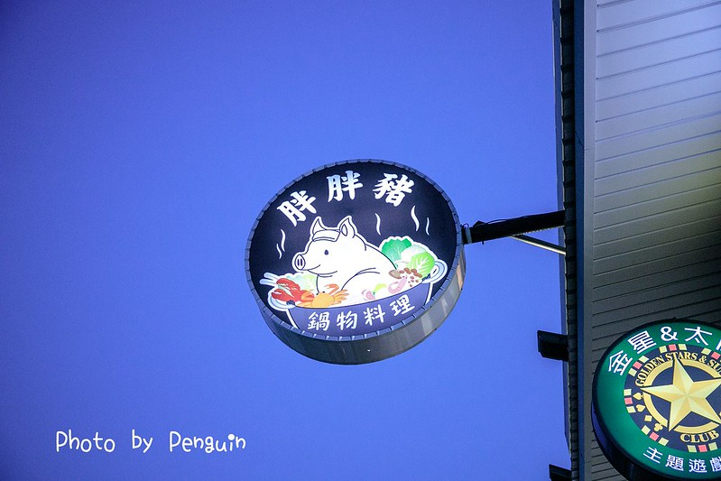 PhotoCap_034