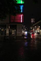 Hannover RGB. Very pleased with #RicohGR #RicohGR3 handheld #nightshot performance.