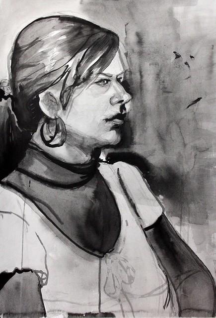 portré-tanulmány-2.