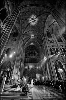 0001_Notre-Dame-Cathedral-Paris_20081224_3651 | by Zoriah