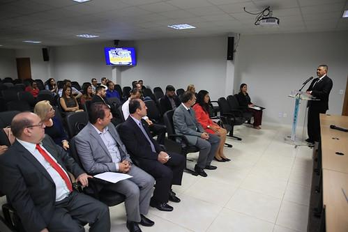 Aula Magna - Doutorado (4)