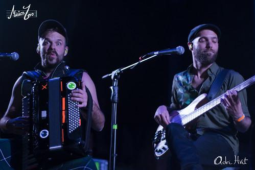 Elche Live Festival   by MusicaZero