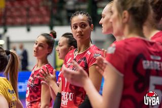 810_9614_[GA]   by UYBA Volley