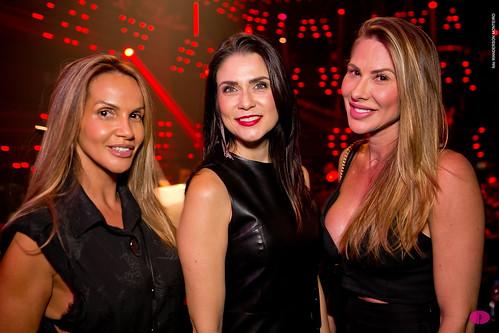 Fotos do evento PRIVILÈGE IN RIO 12.04 em THE WEEK RIO