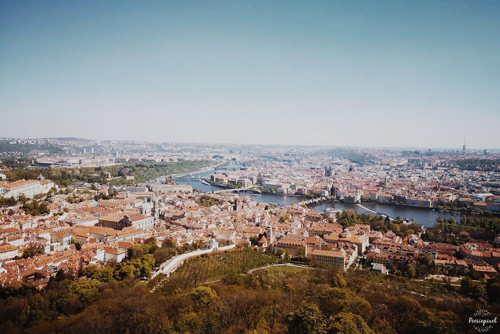 Prag 2019
