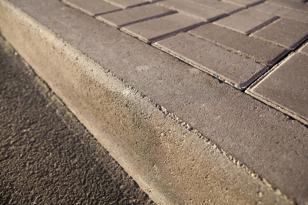 Stamped Concrete Markham