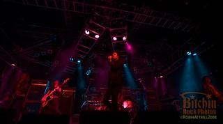 2008_11_22_Heavens_Basement_Manchester