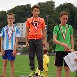 2015-09-02 1000m Lauf (CUP)