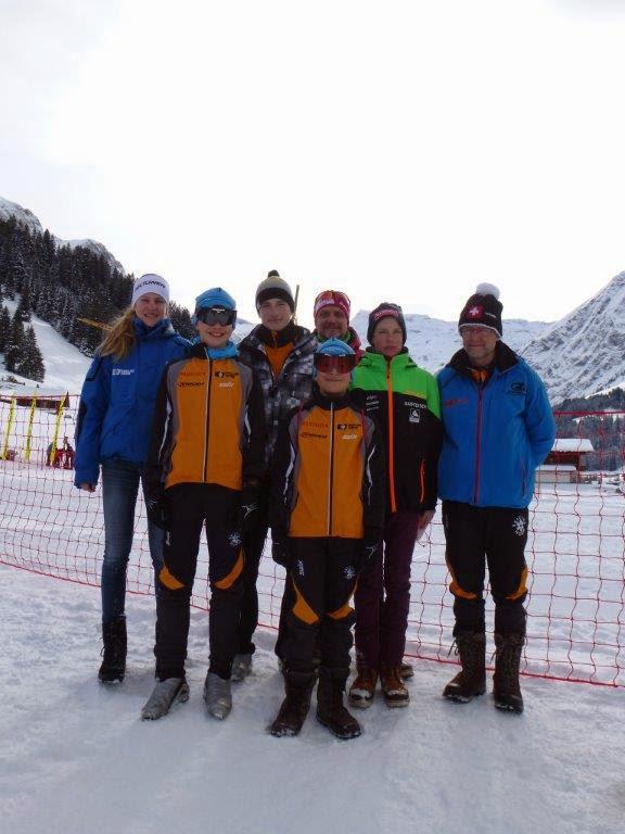 2015-02-01 SM U14-16 Adelboden