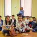 Xov, 09/05/2019 - 15:09 - Galiciencia 2019 by photographer Lena Repetskaya 564