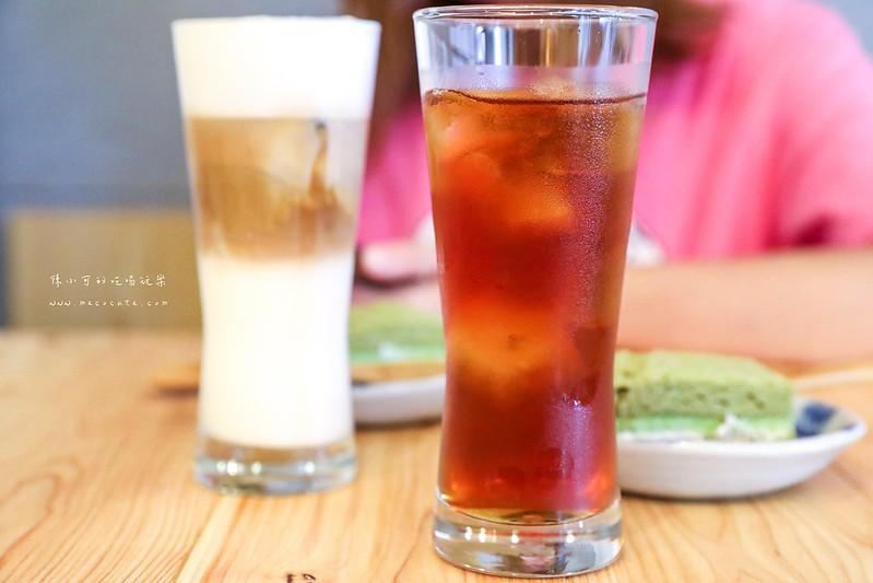 礁溪咖啡廳,礁溪餐廳,里海cafe訂位,里海咖啡,里海咖啡2019,里海咖啡漁夫鍋,里海咖啡預約 @陳小可的吃喝玩樂
