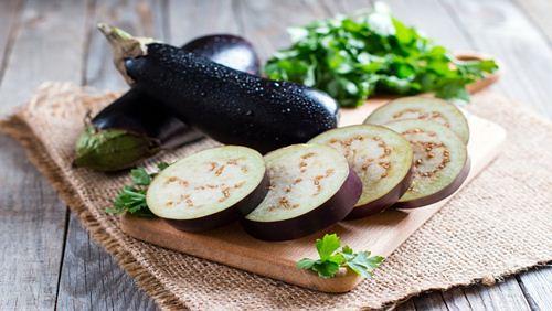 3 Jenis Makanan Kontroversial dalam Diet Anti Radang