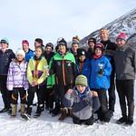 2015-12-13 Bürer Langlauf, Realp