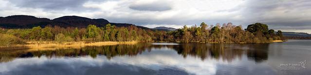 Loch o' the Lowes Dunkeld 29 Dec 2016-0000.jpg