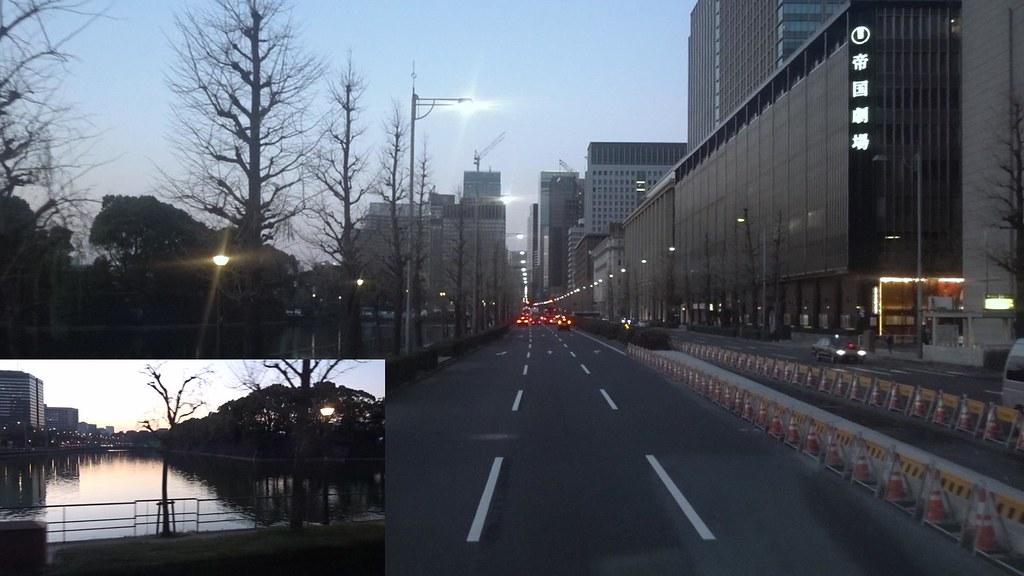 20190324_04_15帝国劇場前