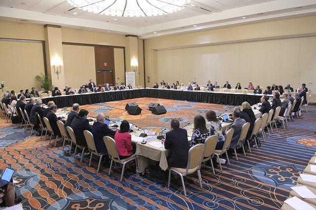 ACP Internal Medicine Meeting 2019