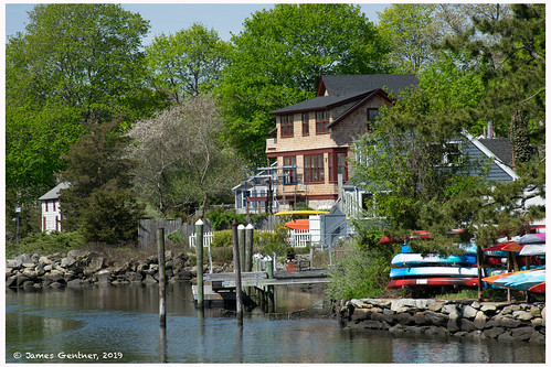 wickford rhodeisland usa wickfordri wickfordcove