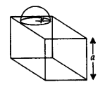 Surface Areas and Volumes Class 10 Notes Maths Chapter 13 7