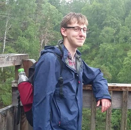Cambridge PhD student takes own life due to stress | by Royalqueen607.com