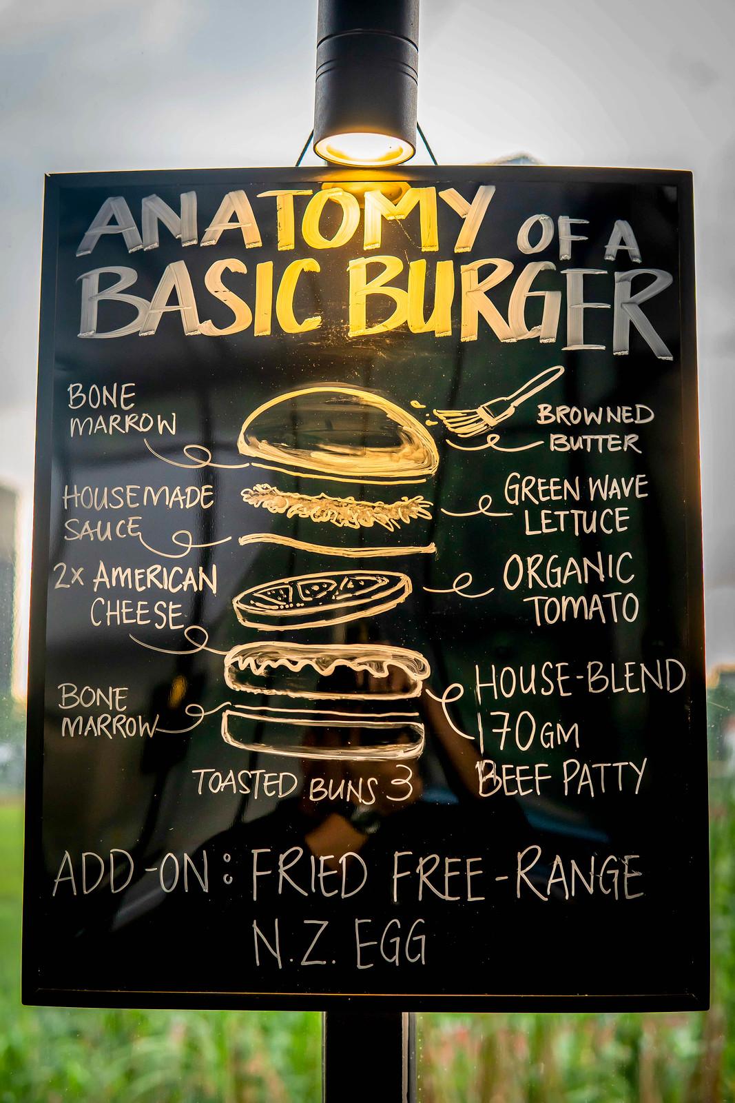 BurgerLaboAnatomy1