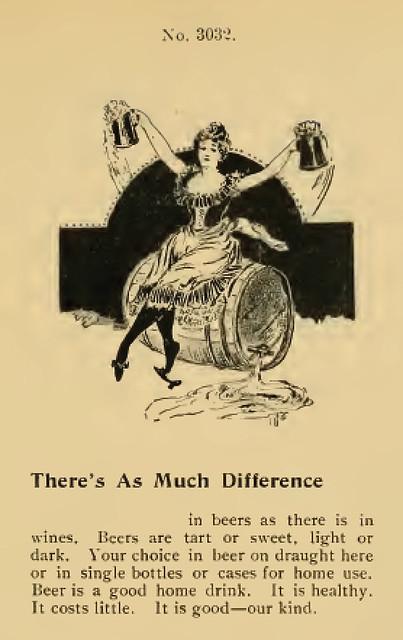 1899-liquor-book-3032